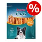 Rocco Curls Saver Pack