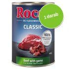 Rocco konzerv 1 x  400 g