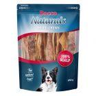 Rocco Naturals Peau de tête de bœuf pour chien