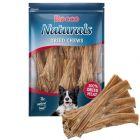 Rocco Naturals snacks de buey para perros