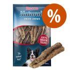 Rocco Naturals snacks de panza verde de buey 500 g ¡a precio especial!