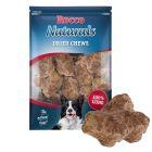 Rocco Naturals snacks de pulmón de buey para perros