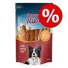 Rocco Ribs gazdaságos csomag