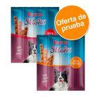 Rocco Sticks - Pack de prueba