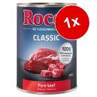Rocco, 1 x  400 g