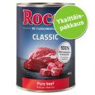 Rocco-purkkiruoka, 1 x 400 g