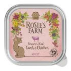 Rosie's Farm Adult Farmer's Hash with Lamb & Chicken