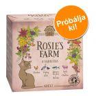 Rosie's Farm Adult próbacsomag 4 x 100 g
