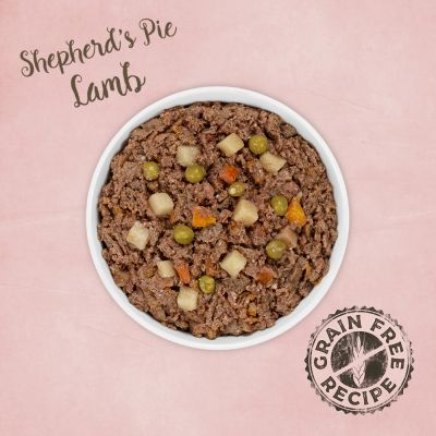 Rosie's Farm Adult Shepherd's Pie with Lamb