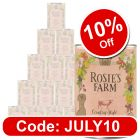 Rosie's Farm Saver Pack 24 x 400g