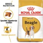 Royal Canin Beagle Adult - Hondenvoer