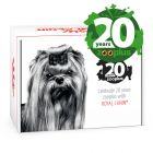 Royal Canin Birthday Edition Box for Mini Dogs