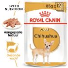 Royal Canin Breed Chihuahua Adult Hondenvoer