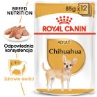 Royal Canin Breed Chihuahua