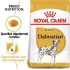 Royal Canin Breed Hondenvoer - Dalmatian Adult