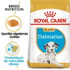 Royal Canin Breed Hondenvoer - Dalmatian Puppy