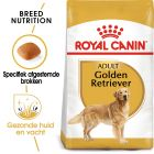 Royal Canin Breed Hondenvoer - Golden Retriever Adult