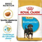 Royal Canin Breed Hondenvoer - Rottweiler Puppy