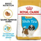 Royal Canin Breed Hondenvoer - Shih Tzu Puppy