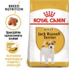Royal Canin Breed Jack Russell Terrier Adult