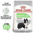 Royal Canin CCN Digestive Care Medium