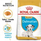 Royal Canin Dalmatian Puppy