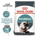 Royal Canin Hairball Care
