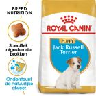 Royal Canin Jack Russell Terrier Puppy - Hondenvoer