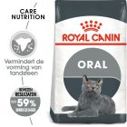 Royal Canin Kattenvoer - Oral Care