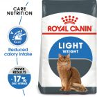 Royal Canin Light Weight Care kattefoder
