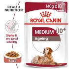 Royal Canin Medium Ageing