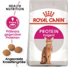 Royal Canin Protein Exigent 42 pour chat