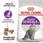 Royal Canin Regular Sensible 33