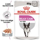 Royal Canin Relax Care Hondenvoer
