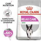 Royal Canin Relax Care Mini