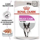 Royal Canin Relax Care umido