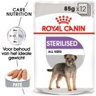 Royal Canin Sterilised Hondenvoer