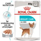 Royal Canin Urinary Care Hondenvoer
