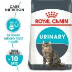 Royal Canin Urinary Care Hrană uscată