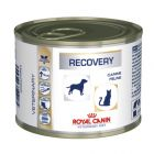 Royal Canin Veterinary Diet Feline Recovery Κονσέρβα