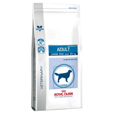 Royal Canin Adult Large Osteo & Digest 25 - Vet Care Nutrition