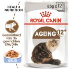 Royal Canin Ageing 12+ in Gelei