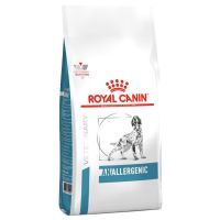 Royal Canin Anallergenic Veterinary Diet pienso para perros