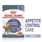 Royal Canin Appetite Control Care σε Ζελέ