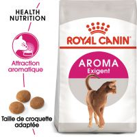 Royal Canin Aroma Exigent pour chat