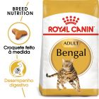Royal Canin Bengal Adult
