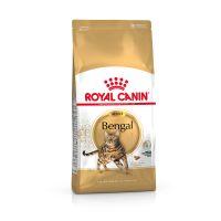 Royal Canin Bengala Adult