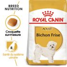 Royal Canin Bichon Frisé Adult