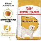 Royal Canin Bichon Frise Adult - Hondenvoer