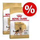 Royal Canin Breed в двойной большой упаковке по суперцене!